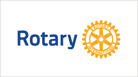 Rotary Club International